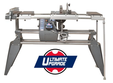 shopsmith_ultimate_upgrade_l